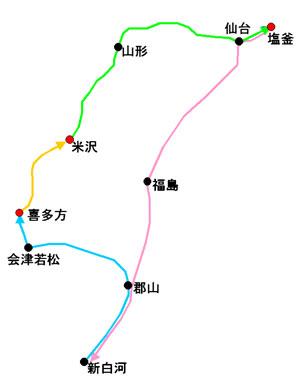 C06081901