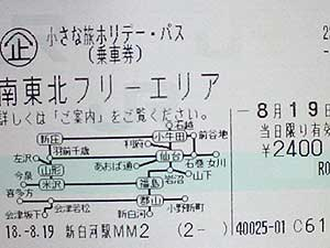 C06081902