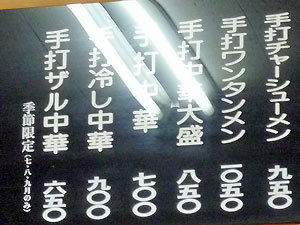 C0806212