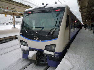 P1220602