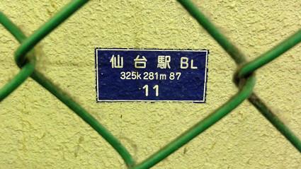 Dsc03132