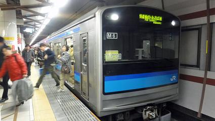 Dsc02515