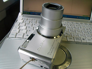 C0805161